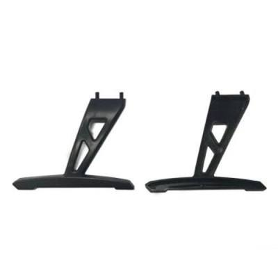 2PCS LANDING SKID ACCESSORY FOR JJRC X1 QUADCOPTER (BLACK)