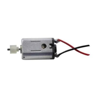 SY X25 REAR GEARBOX MOTOR RC QUADCOPTER SPARE PART (SILVER)