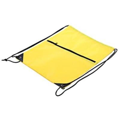 ENVIRONMENTAL TIGHTNESS STORAGE BAG TRAVEL TOOL (YELLOW)