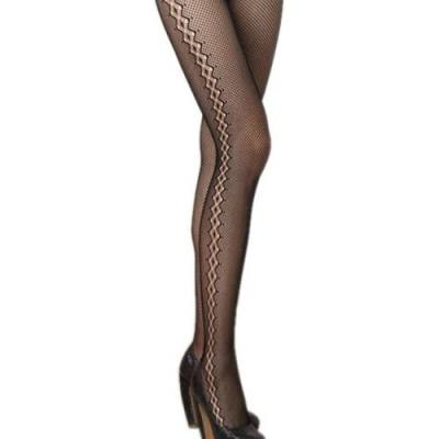 FISHNET STOCKING JB0044