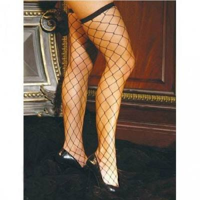 BODY STOCKING / FISHNET SUIT OY-HD8082