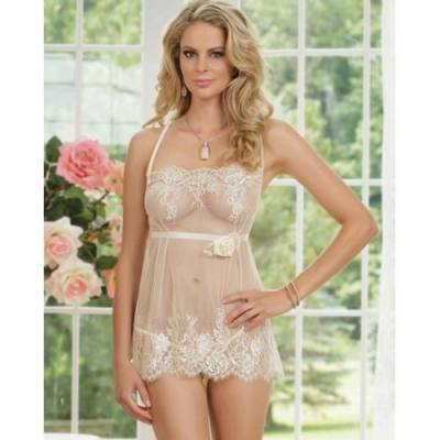 FREE SIZE SEXY LINGERIE OY-R80034