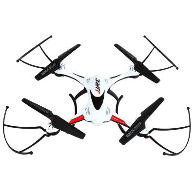 JJRC H31 2.4GHZ 4CH WATERPROOF RC QUADCOPTER DRONE (WHITE)