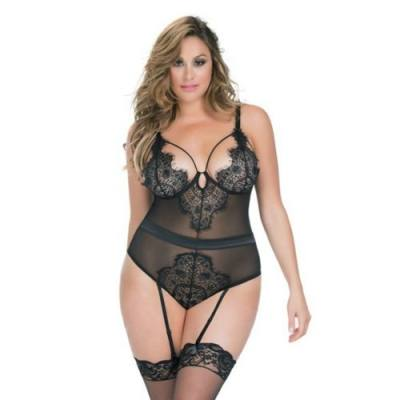 5026ff5b4fe7 Plus Size | Lingerie | Dropship | Wholesale | Nightwear | Panty