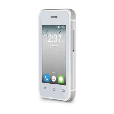 MELROSE S9 2 4 INCH ANDRORID 4 4 ULTA-SLIM MINI 3G SMART PHONE