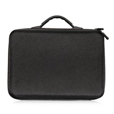 2-IN-1 CARRYING CASE SHOULDER BAG FOR DJI MAVIC PRO RC DRONE