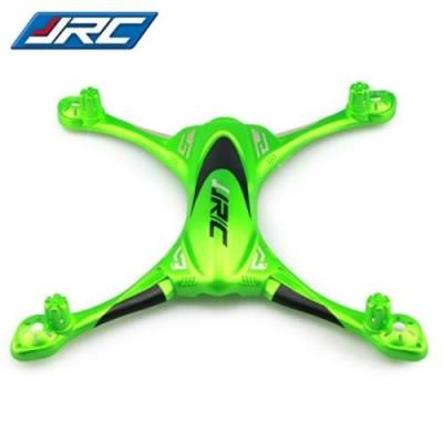 ORIGINAL JJRC UPPER BODY SHELL ACCESSORY FOR H31 RC QUADCOPTER DRONE (GREEN)