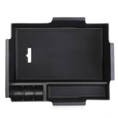 CAR ARMREST CONTAINER STORAGE BOX FOR HAVAL A - H6