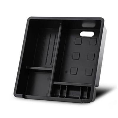 CAR ARMREST BOX SUNDRY STORAGE CONTAINER FOR BYD
