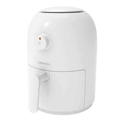 SMART FAMILY NO FUMES HIGH CAPACITY ELECTRIC AIR FRYER