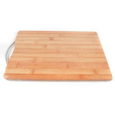 Bamboo Chopping Board Cutting Board Anti-fungal 1.8cm Thick