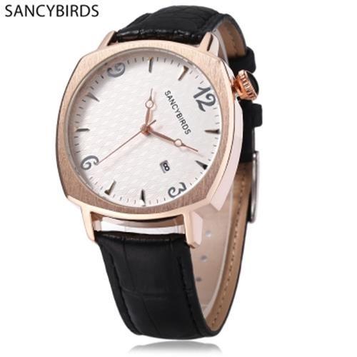 Quartz Watches Lvpai Womens Casual Quartz Steel Belt Watch With Quartz Analog Quartz Watch Business Dropship L1116