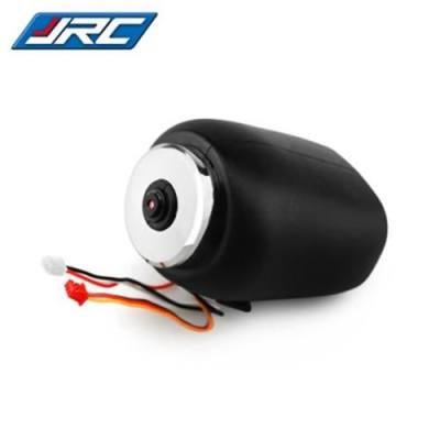 JJRC ORIGINAL 2MP CAMERA ACCESSORY FOR H28 H28C H28W RC DRONE (BLACK)