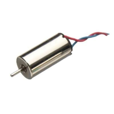 124 - 3 EXTRA PART CW MOTOR FITTING FOR FQ 777 - 124 RC QUADCOPTER (SILVER)