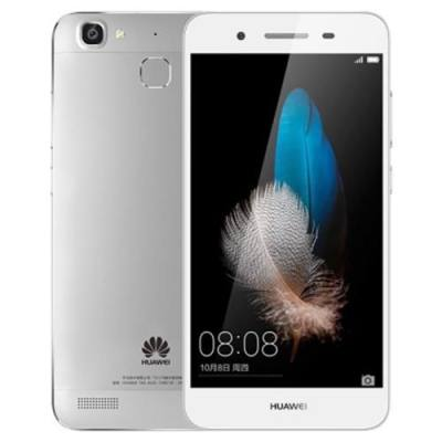 HUAWEI ENJOY 5S ( TAG-AL00 ) 5 0 INCH ANDROID 5 1 4G SMARTPHONE