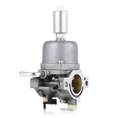 MOTORCYLE CARBURETOR FOR BRIGGS AND STRATTON 796109