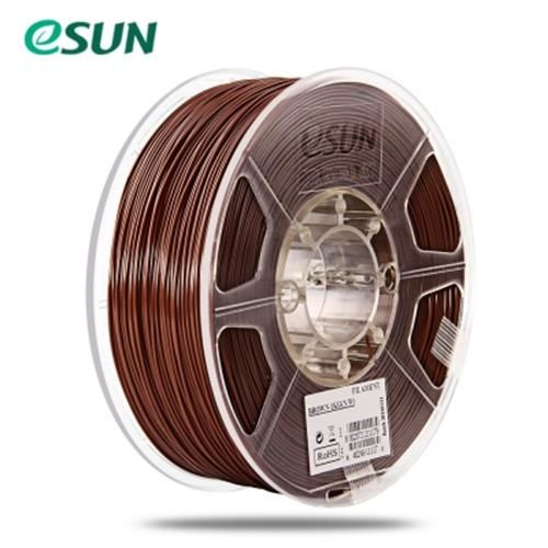 Go 3d Abs Gold Fashionable And Attractive Packages 3d Printer Filament