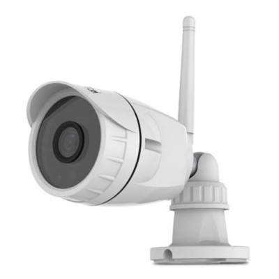 VSTARCAM C17S 1080P IP CAMERA WIRELESS WIFI OUTDOOR SECURITY