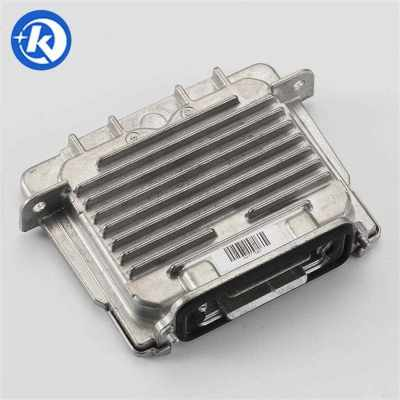 D3 suitable for land rover sport 89089352 car xenon headlamp original disassembly car hid ballast fast start (Standard)