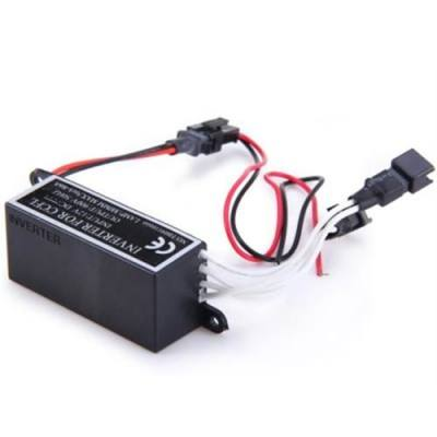 8W HALO ANGEL EYES RINGS INVERTER FOR CCFL BMW E36 E39 X3