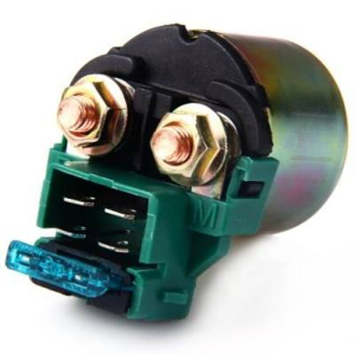 STARTER RELAY SOLENOID FOR HONDA GL1100 1980 - 1983