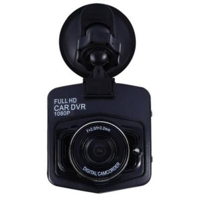 FULL HD 1080P MINI CAR CAMERA DVR DETECTOR PARKING RECORDER VIDEO REGISTRATOR CAMCORDER NIGHT VISION