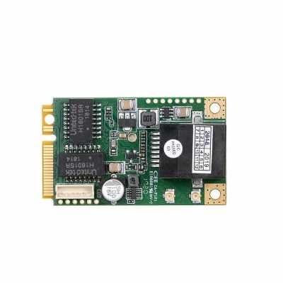 WiFi Module Router/Repeater/Bridge 300M Wireless Bridge Signal Booster WiFi Extender (Standard)