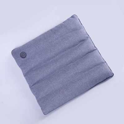 Xiaomi Youpin PMA Heated Seat Cushion Graphene Warm Pad (J1116-1)